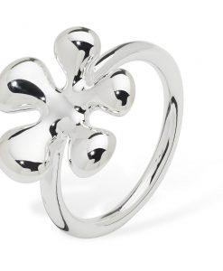 splat ring