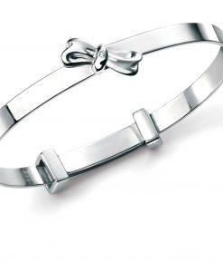 bow bangle