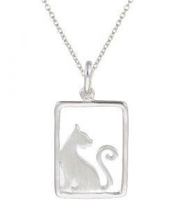 vintage-cat-pendant