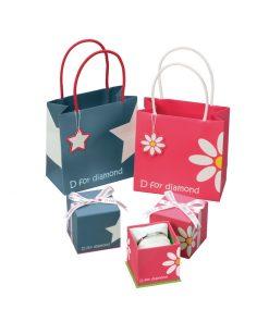 boxes and bags square boxes and bags square