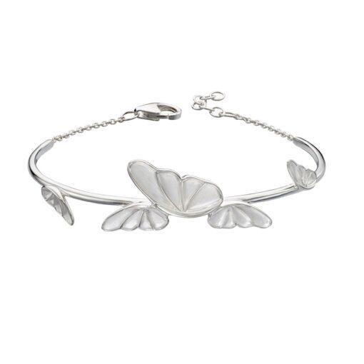 Butterfly Bracelet Butterfly Bracelet