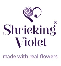 Shrieking Violet Category Thumbnail Shrieking Violet Category Thumbnail