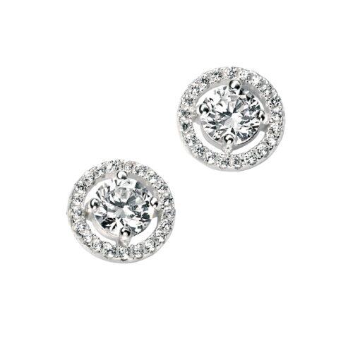 halo earrings halo earrings