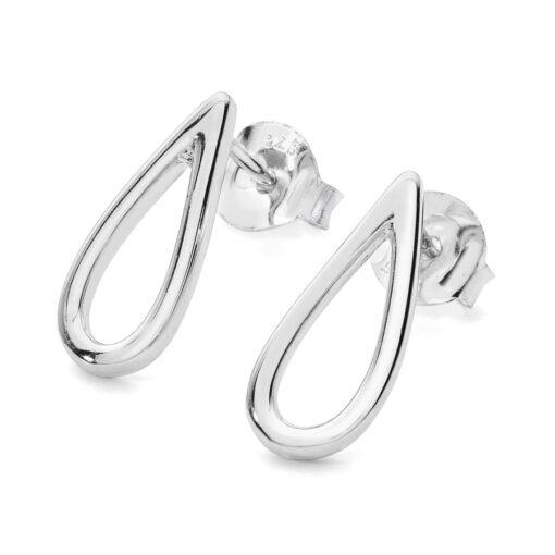 Petal Earrings Petal Earrings