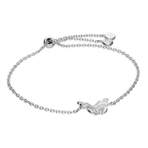 Butterfly Bracelet 1 Butterfly Bracelet 1