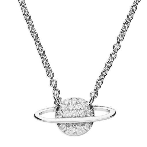planet necklace planet necklace