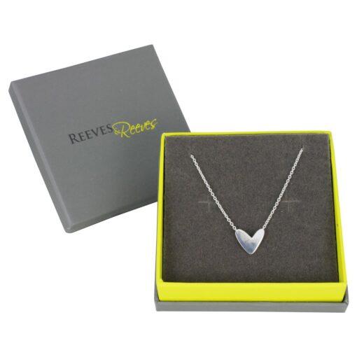 cariad necklace 1 cariad necklace 1