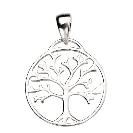 P4471 Tree of Life Pendant P4471 Tree of Life Pendant