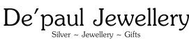 De'paul Jewellery