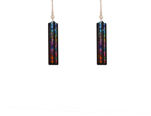 Central Park Earrings 2 Central Park Earrings 2