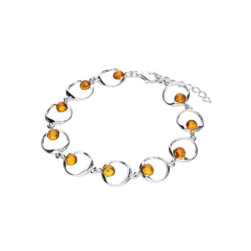 H3770B bracelet H3770B bracelet