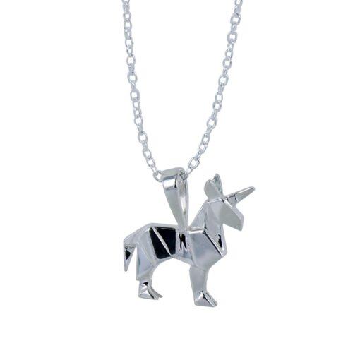 origami unicorn origami unicorn