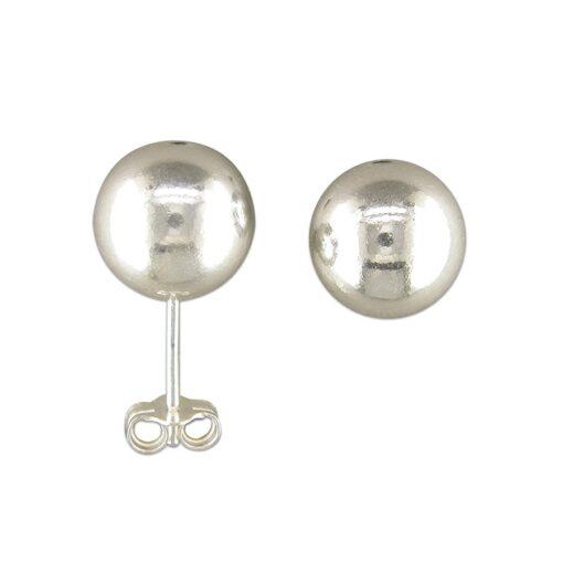 10mm ball studs 10mm ball studs