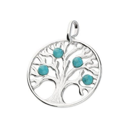 Tree of Life pendant Tree of Life pendant