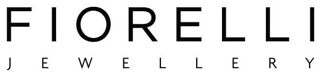 Fiorelli jewellery new logo Fiorelli jewellery new logo
