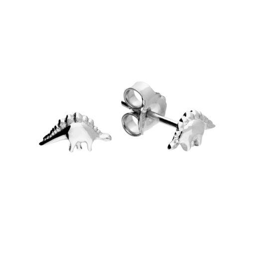 stegosaurus-studs